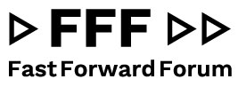 Fast Forward Forum - Blog